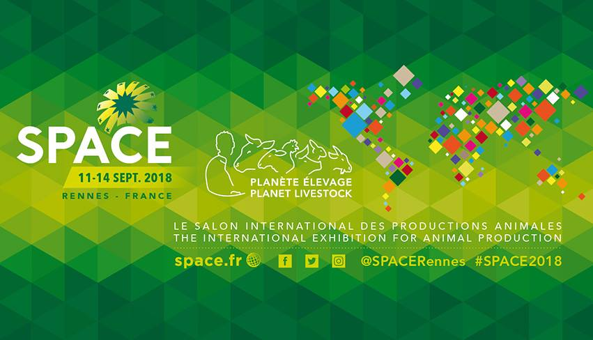 space rennes 11 14 settembre 2018 seko industries. Black Bedroom Furniture Sets. Home Design Ideas