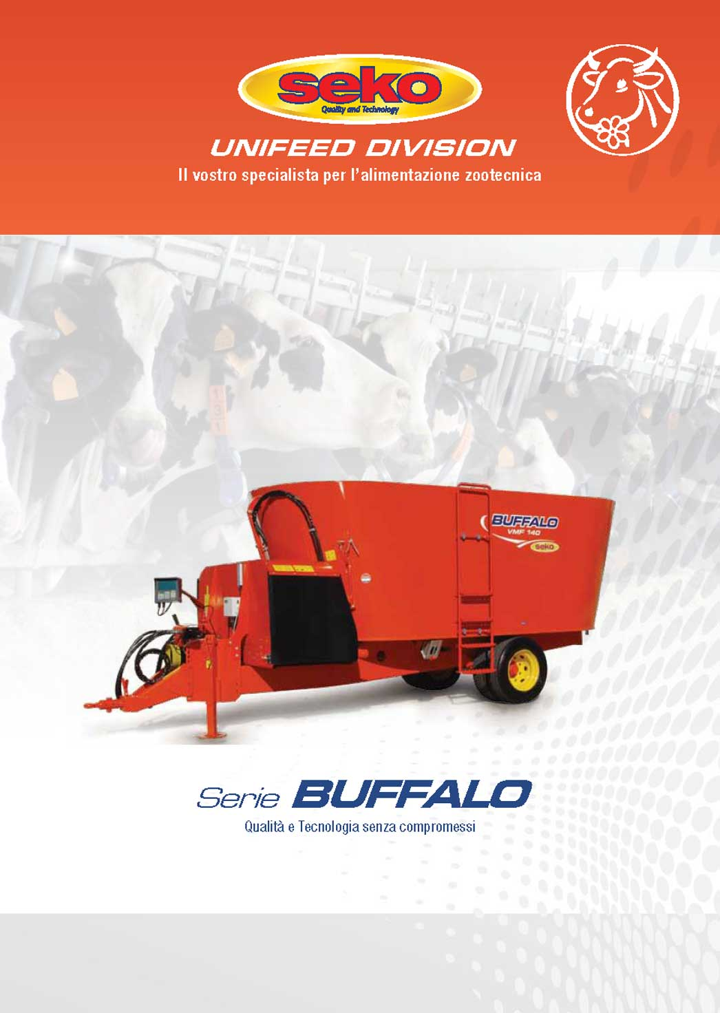 Catalogo Buffalo