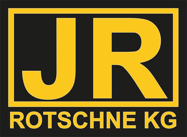 Logo Josef Rotschne KG