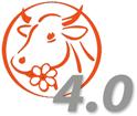 Seko Logo Industria 4.0