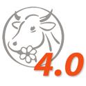 Seko e Industria 4.0