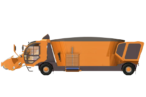 carro-miscelatore-semovente-verticale-seko-elephant-thumb