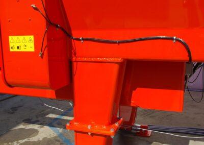 carro miscelatore orizzontale stazionario samurai7 elettrico 04
