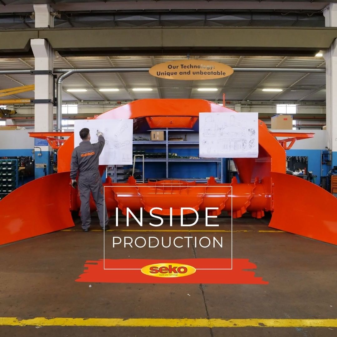 Seko produzione macchine agricole 04