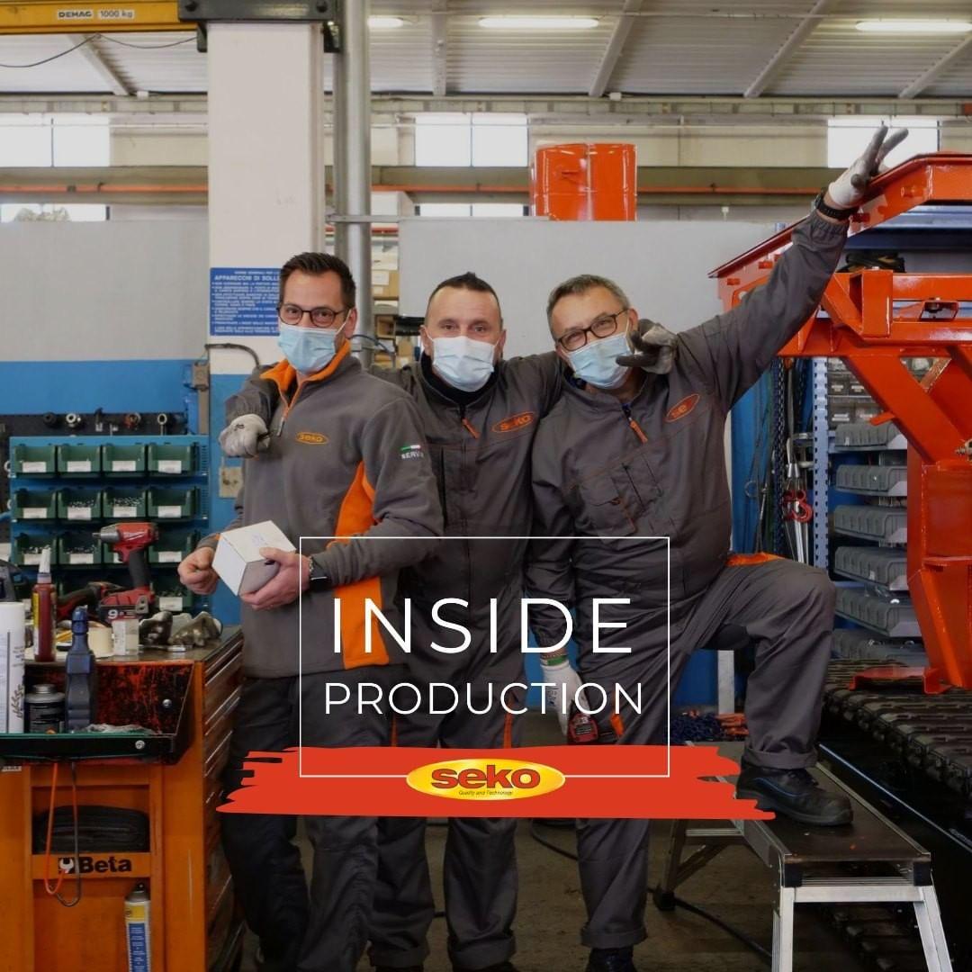 Seko produzione macchine agricole 05
