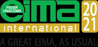banner eima 2021