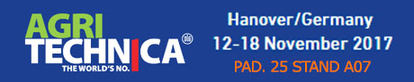 Agritechnica_hannover_pad_460x92